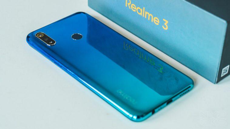 Realme-3-review-5278