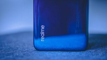 Realme-3-review-5281