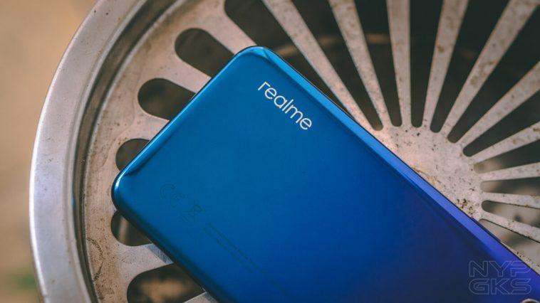 Realme-3-review-5288