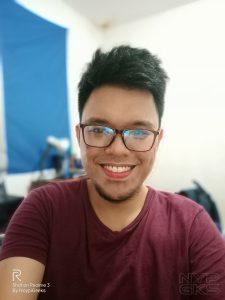 Realme-3-selfie-camera-5226