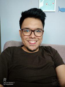 Realme-3-selfie-camera-5227