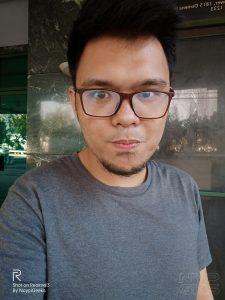 Realme-3-selfie-camera-5232