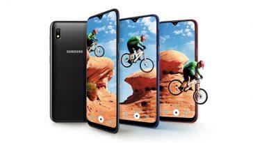 Samsung-Galaxy-A10-Price