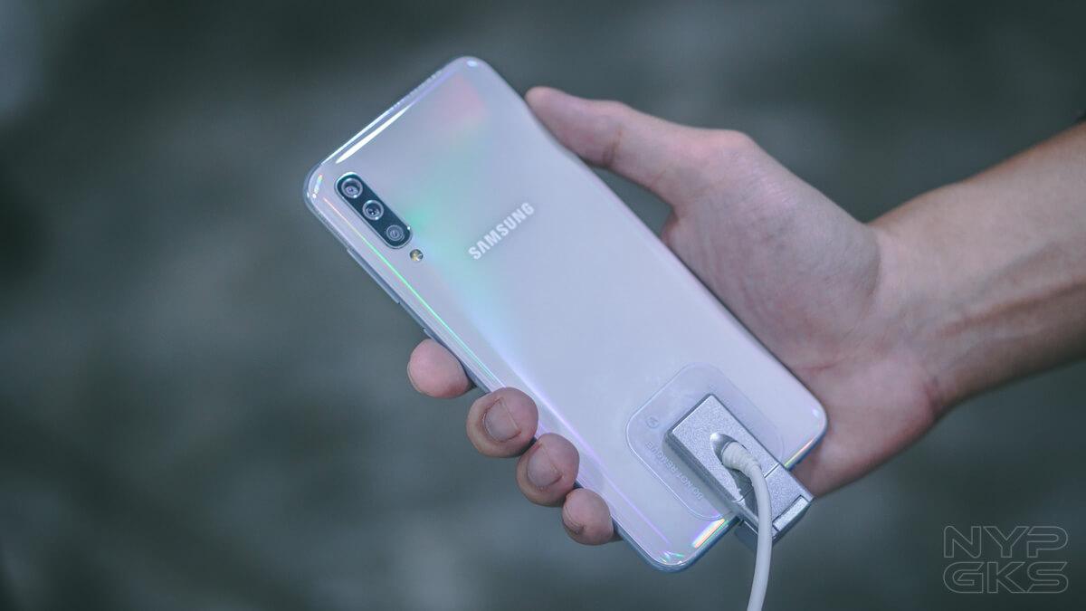 Samsung-Galaxy-A50-5277