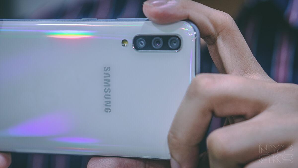 Samsung-Galaxy-A50-5279