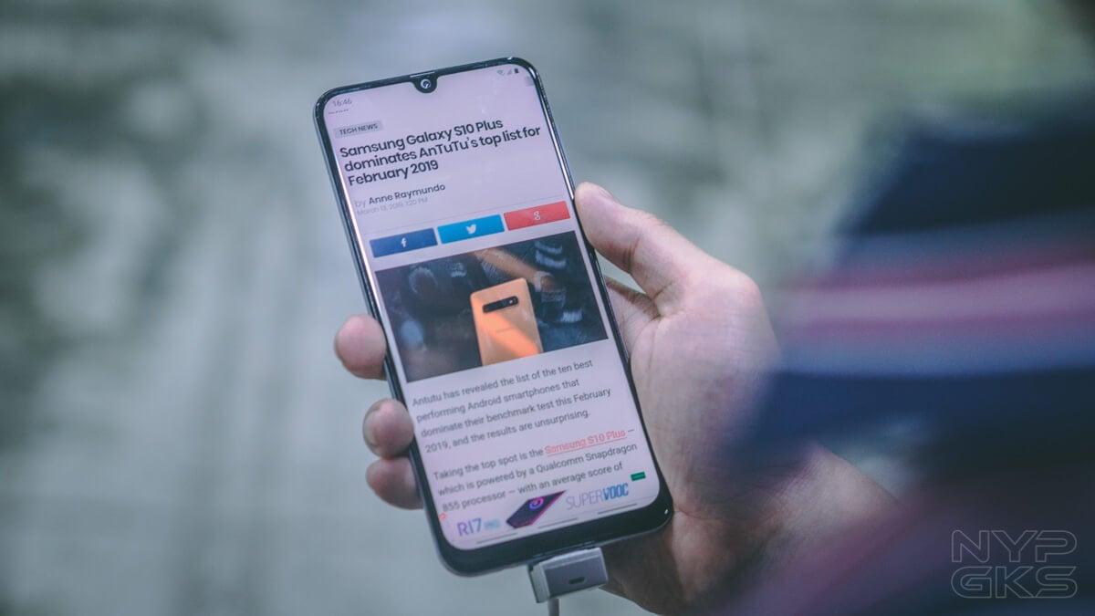 Samsung-Galaxy-A50-5280