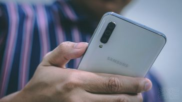 Samsung-Galaxy-A50-5281