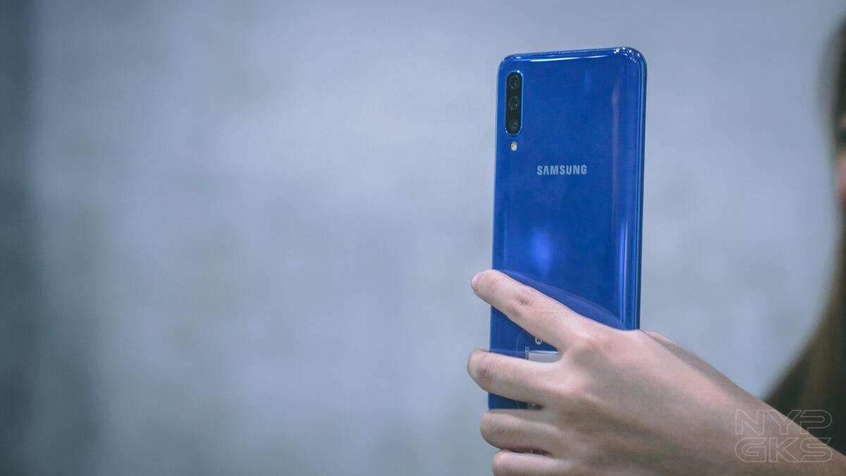 Samsung-Galaxy-A50-5282