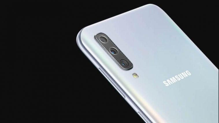 Samsung-Galaxy-A60-leaked