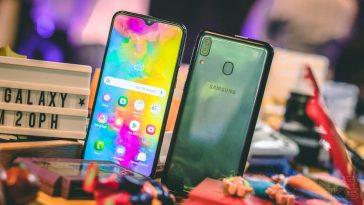 Samsung-Galaxy-M20-Price-Philippines