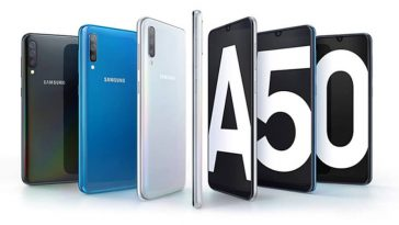 Samsung-galaxy-a30-a50-price-philippines