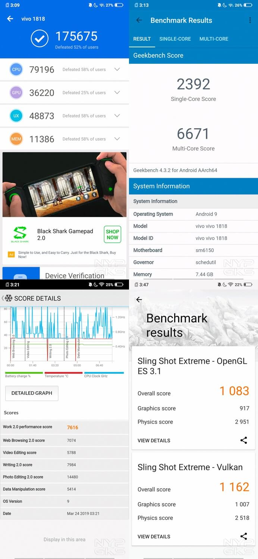 Vivo-V15-Pro-Benchmarks