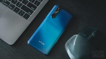 Vivo-V15-Pro-Price-Philippines