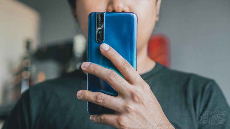 Vivo-V15-Pro-hands-on-review