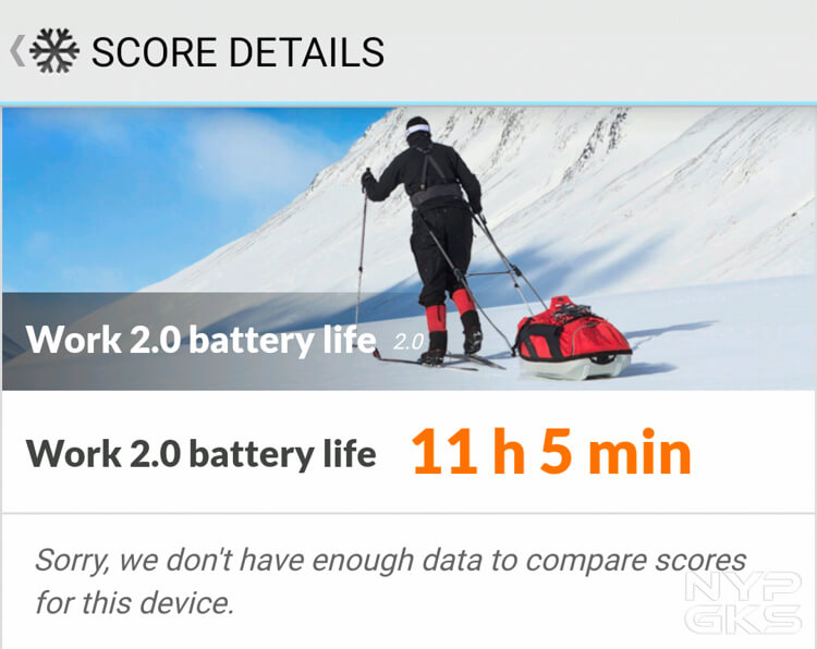 Vivo-V15-Pro-battery
