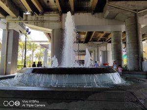 Vivo-v15-pro-camera-samples-5245