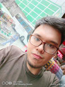 Vivo-v15-pro-selfie-camera-samples-5230