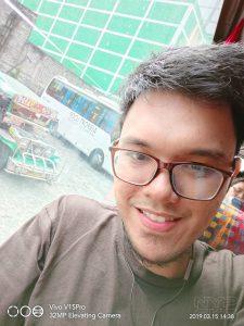 Vivo-v15-pro-selfie-camera-samples-5231