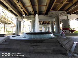Vivo-v15-pro-wide-angle-camera-samples-5246
