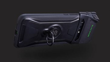 Xiaomi-Black-Shark-2-release-date