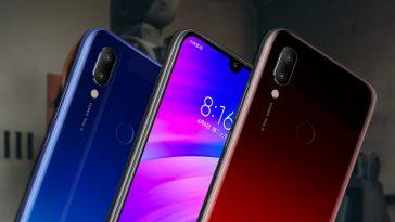 Xiaomi-Redmi-7-5426