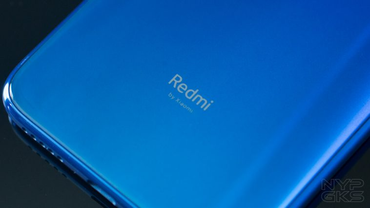 Xiaomi-Redmi-Note-7-Philippines-5227