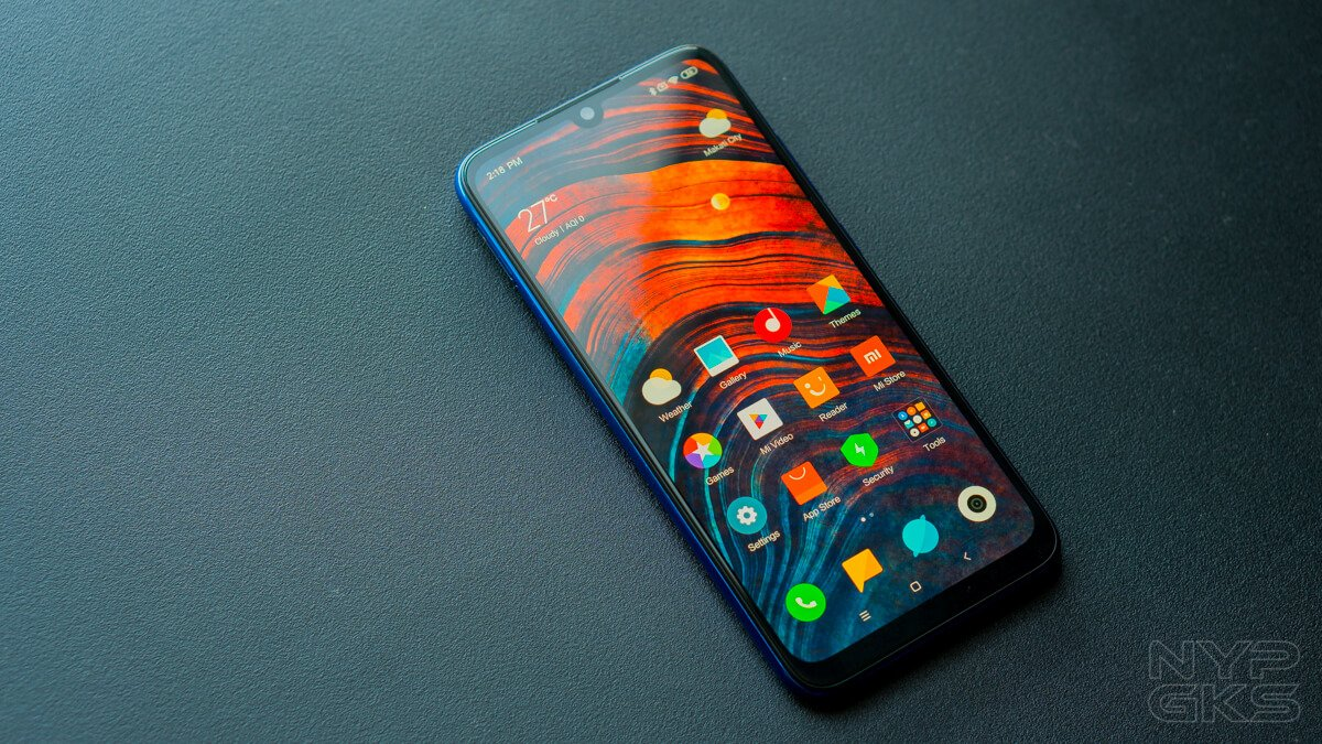 Xiaomi-Redmi-Note-7-Philippines-5231