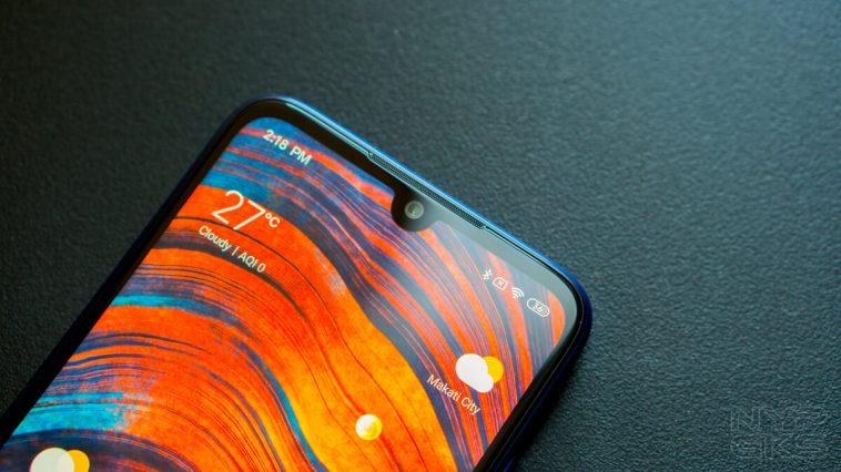 Xiaomi-Redmi-Note-7-Philippines-5232