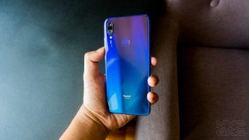 Xiaomi-Redmi-Note-7-Philippines-5233
