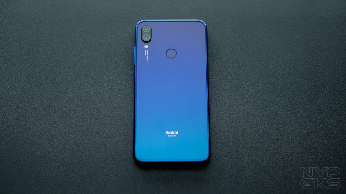 Xiaomi-Redmi-Note-7-Philippines-availability