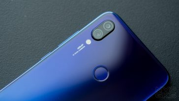 Xiaomi-Redmi-Note-7-Philippines-lazada