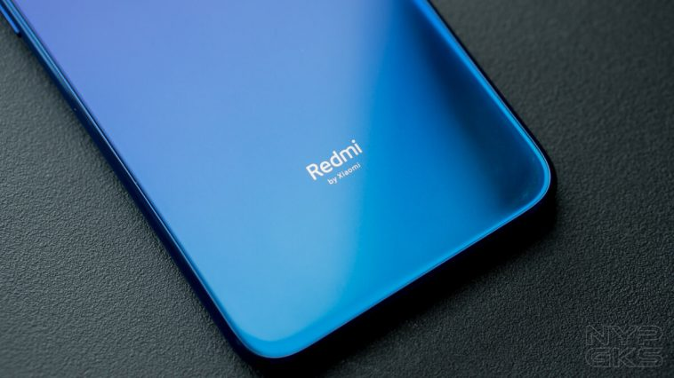 Xiaomi-smartphones-Android-Q-update