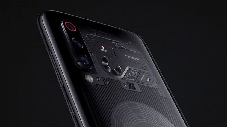 Xiaomi-mi-9-explorer-edition-8gb-256gb