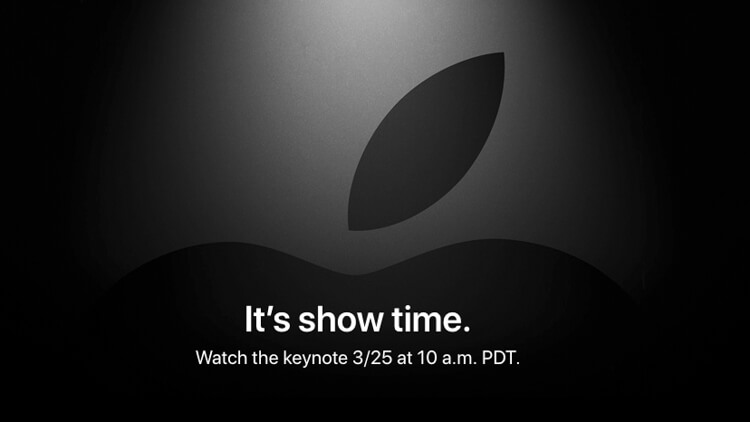 apple-streaming-video-service-event