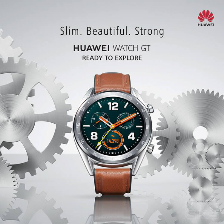 huawei-watch-gt-launch-philippines-soon