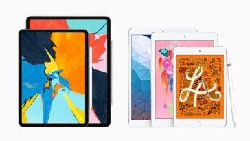iPad-mini-Specs