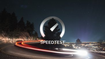 ookla-speed-test-awards-q3-q4-awards