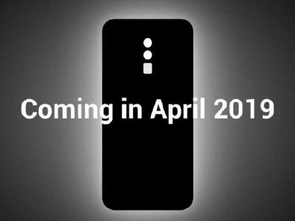 oppo-10x-zoom-smartphone-teaser