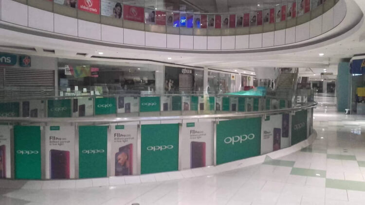 oppo-f11-pro-release-philippines-5245