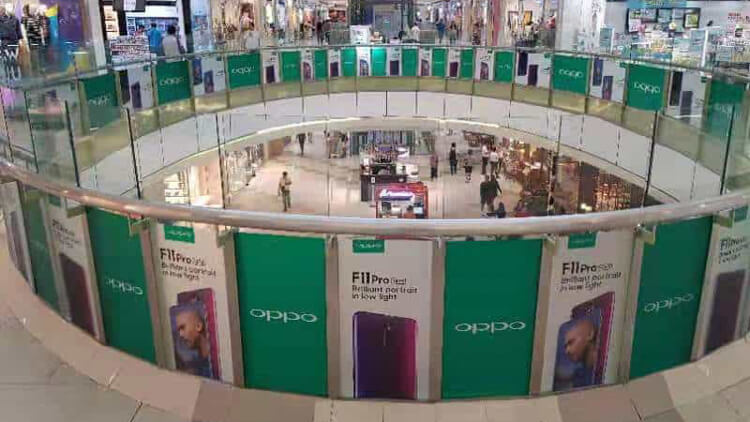 oppo-f11-pro-release-philippines-5246