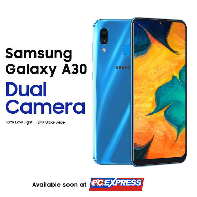 samsung-galaxy-a30-price-philippines-5236