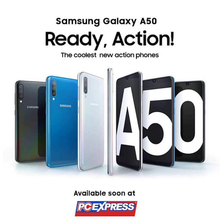 samsung-galaxy-a50-price-philippines-5235
