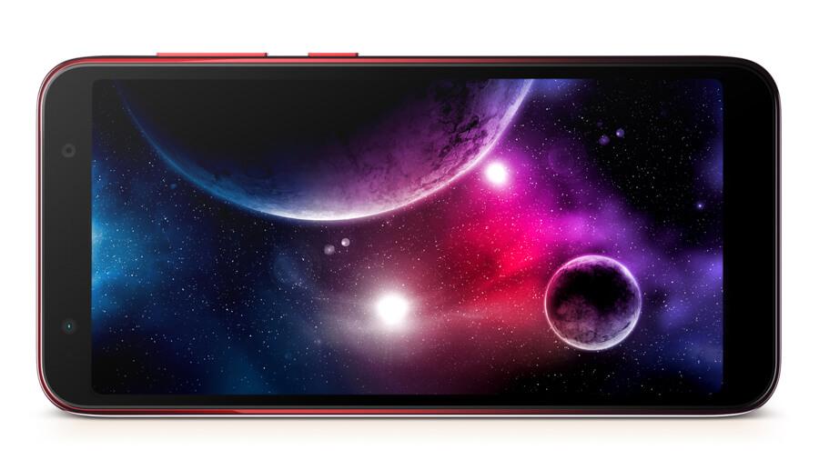 ASUS-Zenfone-Live-L2-Specs