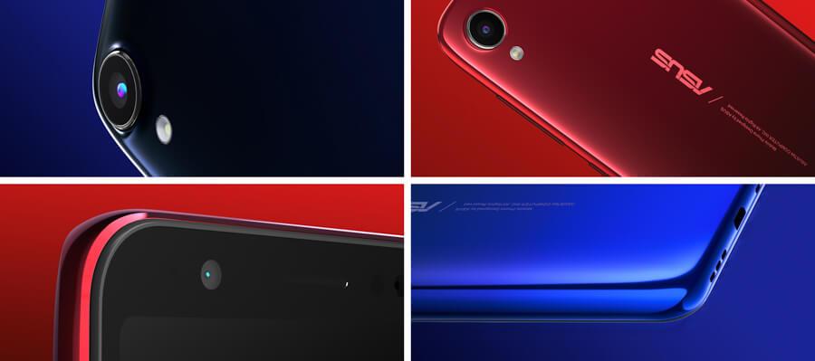 ASUS-Zenfone-Live-L2-price