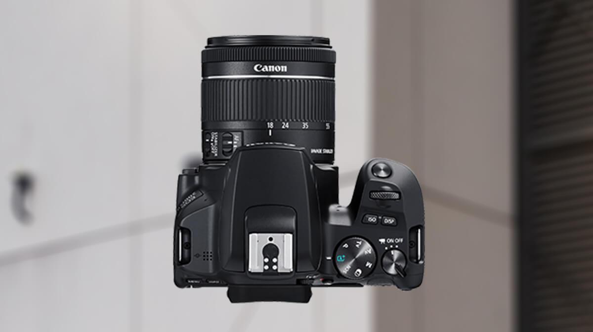 Canon-EOS-200d-ii