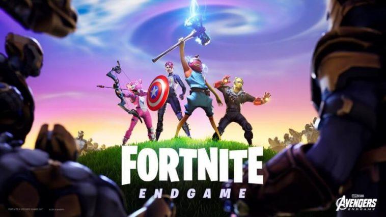 Fornite-Endgame-Crossover-Philippines
