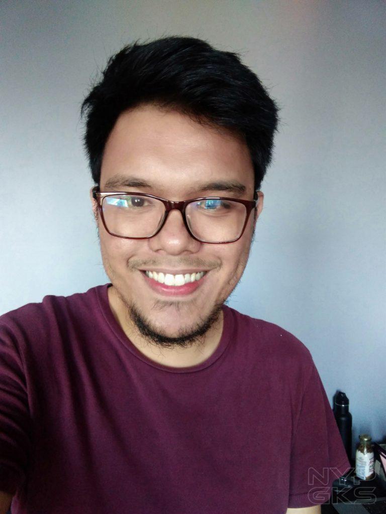 Honor-8C-selfies-5786