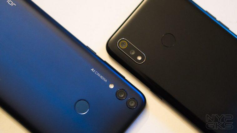 Honor-8C-vs-Realme-3-camera-comparison-5786