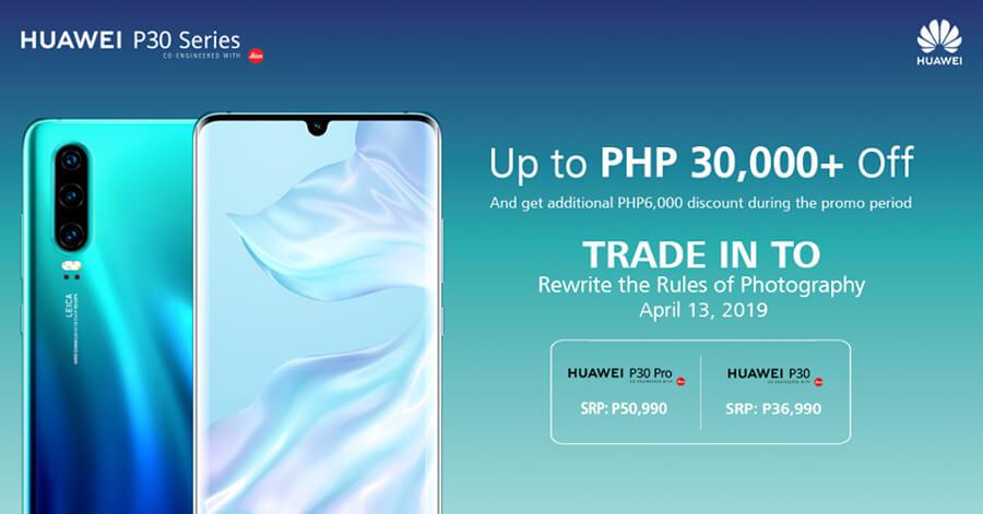 Huaei-P30-Pro-trade-in-philippines