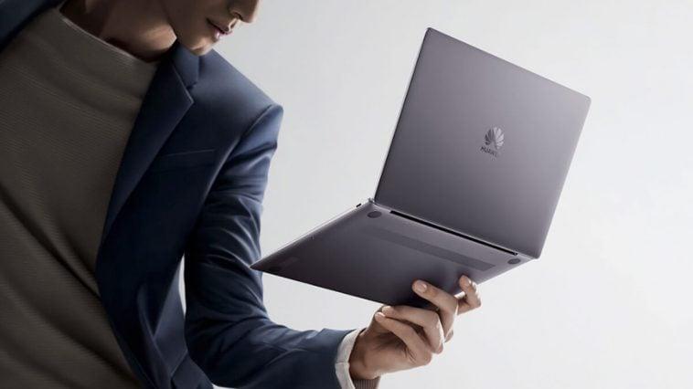 Huawei-MateBook-13-Philippines